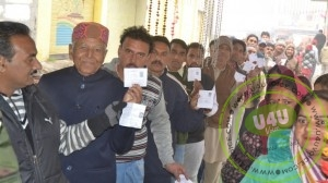 Jammu and Kashmir phase 5 assembly elections