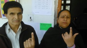 Jammu and Kashmir assembly elections phase 3