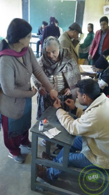 jammu and kashmir assembly elections phase 5