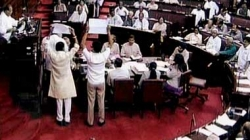 BJP hopes for constructive winter session