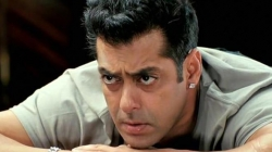 Verdict in Salman case deferred