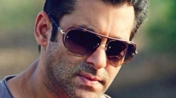 Why so much interest in my salary, asks Salman Khan