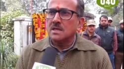 Dy CM urges people to save energy, use power judiciously