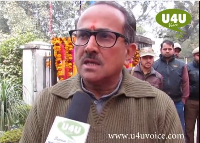 Jammu Kashmir News|Dy CM appealed to people to save energy and avoid use of AC during peak hours to prevent power breakdowns due to overload, Jammu and Kashmir News|Jammu News|Kashmir News|Power