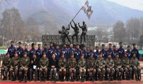 Pictures Cycle Expedition (1)