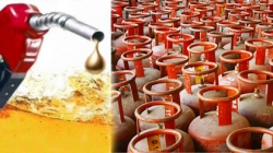 Non-subsidised LPG hiked by Rs.61.50, jet fuel cut marginally