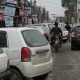 Are you irked with the traffic mess on Apsra Road too?