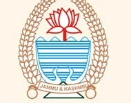 GAD issues norms for providing of staff to the Council of Ministers