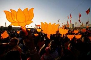 jharkhand-polls-bjp-promises-stability-transparency-welfare-state-in-state