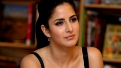 Katrina Kaif reveals secrets behind her glowing skin