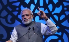 States should use additional funds for infrastructure: PM