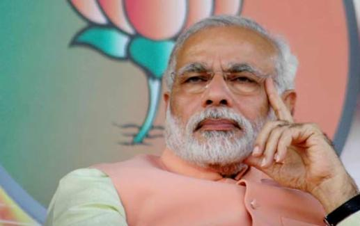 426 crore, flood victims in jammu, flood victims in kashmir, flood victims in jammu and kashmir