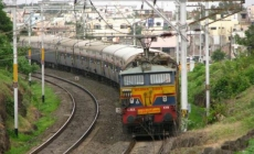 LC adopts resolution calling for extension of rail connectivity to Poonch, Rajouri