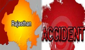 road-accident-in-rajasthan