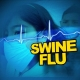 Swine Flu toll on rise; hospitals still unequipped with enough facilities
