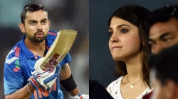 Virat Kohli 'blown away' by Anushka in 'NH10′