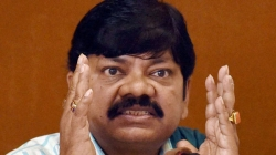 Mission accomplished, says Aditya Verma