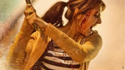 'NH10′ – dramatic telling of an urban fable (Movie Review – Rating: ****)