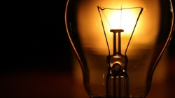 People facing hardships due to prolonged power cuts