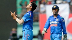 Will be a challenge to stop Dhoni in IPL: Raina