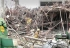 Five killed in building collapse in Tamil Nadu