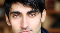 Vikram Sharma – When the love of theatre takes you from Jammu to New York