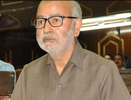 naeem akhtar moved bills in lc
