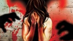 Police arrests two minors for allegedly stripping women