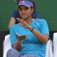 Sania top contender for Khel Ratna