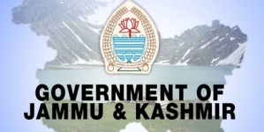 JK Govt to formulate New Advertisement Policy