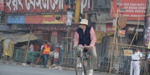 'Piku' – An e-motional journey with quirky characters