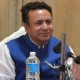 Prompt service delivery and work culture vital for good governance: Zulfkar