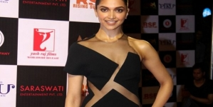 Deepika Padukone wanted to be part of 'Dil Dhadakne Do'