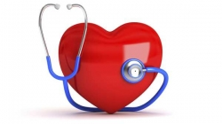Faster heart rate indicates higher diabetes risk