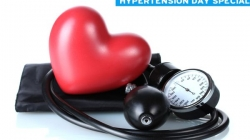 Exercise good for pulmonary hypertension patients