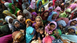Women deprived from voting in elections in Pakistan province