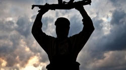 IS trying to gain hold in PoK: Indian Army