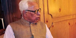 Governor directs finalisation of scheme for flood affected traders and small businesses in 15 days