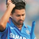 After doing well in Tests, I expected ODI call-up: Vijay