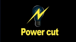 Power shutdown in Jammu on July 5
