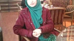 Girl from South Kashmir cracks IAS: Ready to Serve The Nation