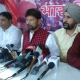 Kashmir, Jammu regions to have similar AIIMS with independent administration: Lal Singh