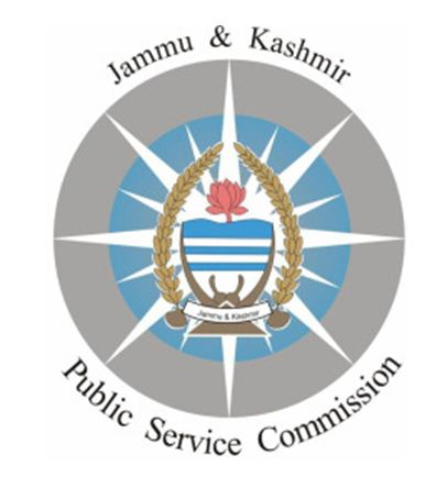 Jammu Kashmir | The posts of College Assistant Professors will now be awarded after a screening test in eight subjects, the JKPSC has decided.