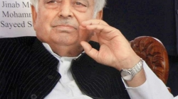 Mufti has made the beginning but there are many challenges ahead to win the faith of J&K