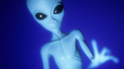 NASA lets you listen to sounds meant for aliens