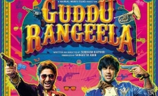Movie Timings and Review: 'Guddu Rangeela' – worthwhile entertainer