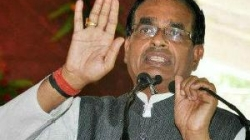 Not right to link every death with Vyapam, says Chouhan