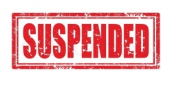 SHO Janipur Shifted; I/C PP High Court suspended in yesterday's firing incident