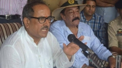 Use electricity judiciously – Dy CM Dr. Singh