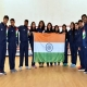 Squash: Indian girls make last 8